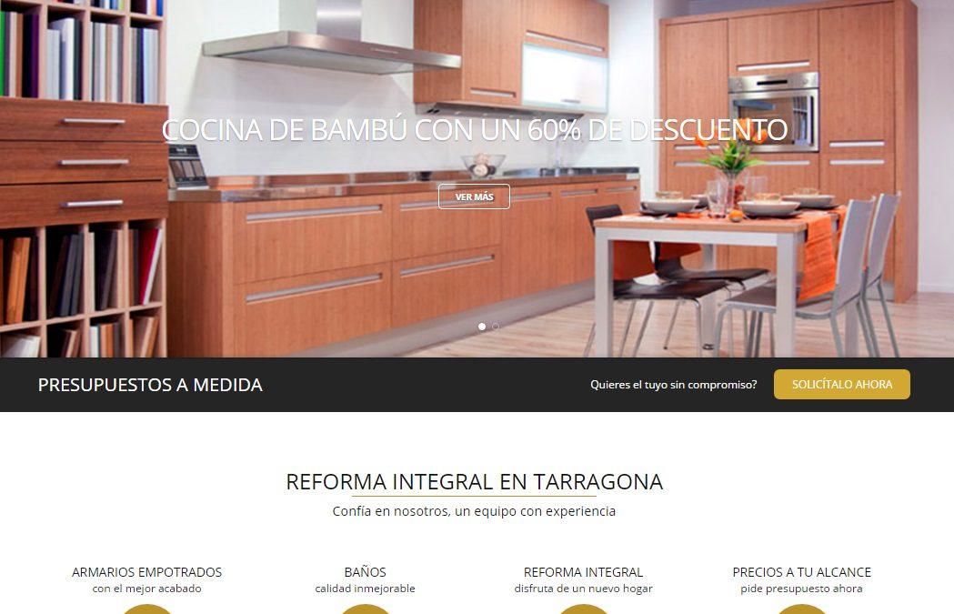 AR Cocinas