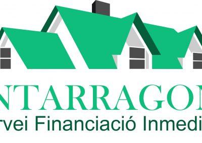 Fintarragona