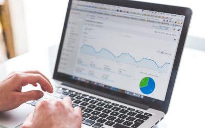 Aprende el ABC del Marketing Online