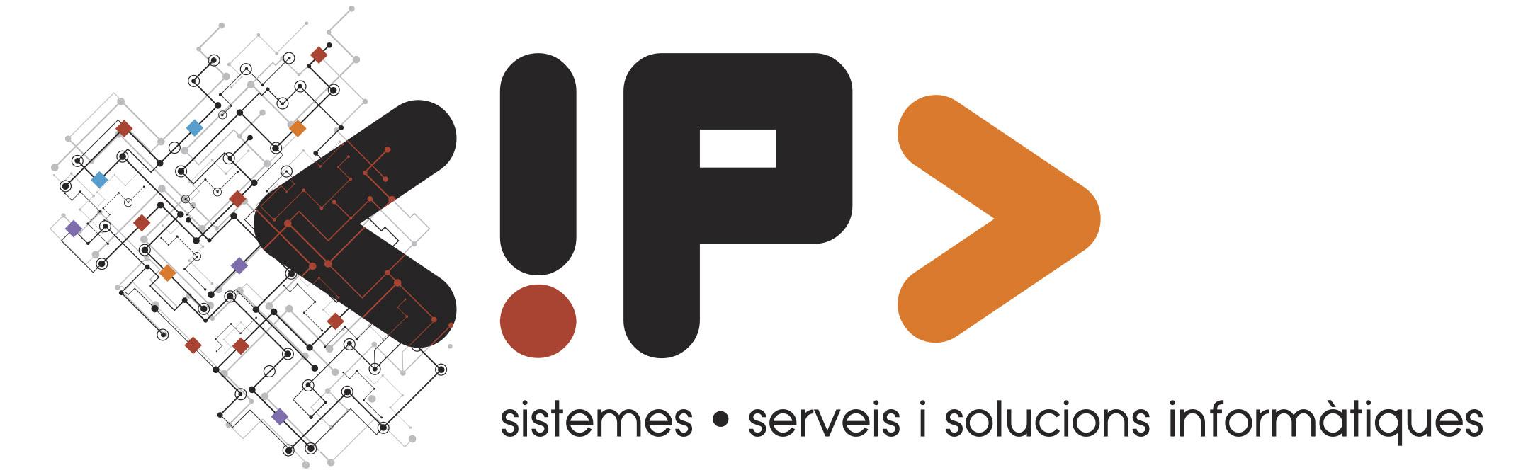 IP Informática Pallaresos